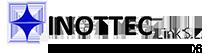 Equipos de Soldadura Protección Oído  - www.inottec.com