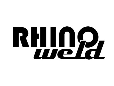 Rhino weld ropa soldador