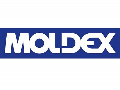 moldex equipos de protección individual
